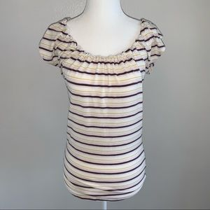 Cute soft shirt